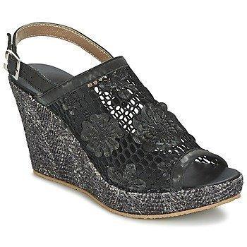 Meline CRETE sandaalit