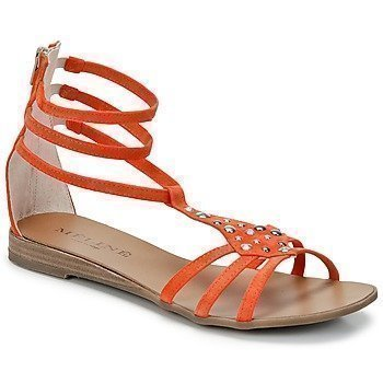 Meline PORDOI sandaalit
