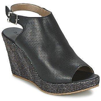 Meline PUNZI sandaalit