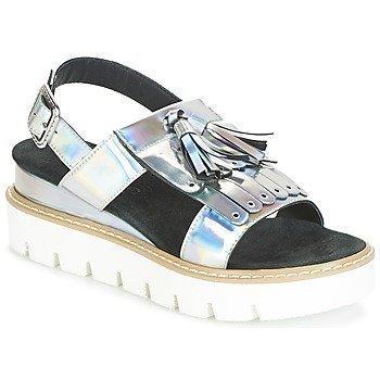 Meline ZIGGY sandaalit