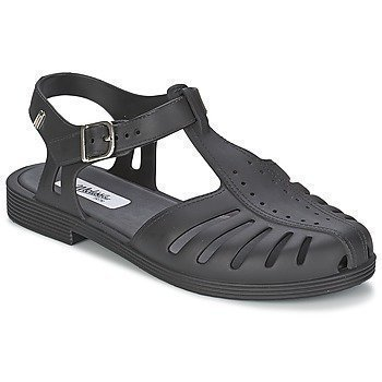 Melissa ARANHA sandaalit