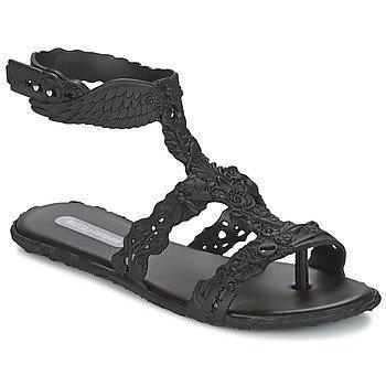 Melissa CAMPANA BARROCA SANDAL sandaalit