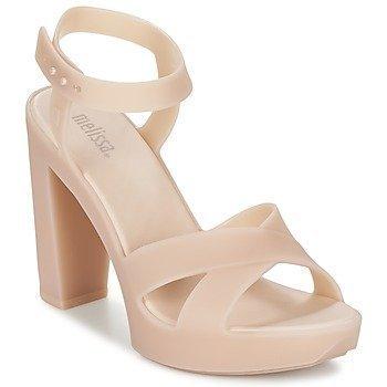 Melissa CLASSIC LADY sandaalit