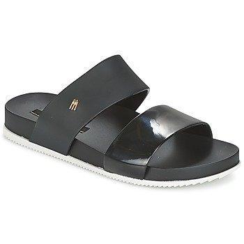 Melissa COSMIC sandaalit