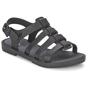 Melissa FLOX sandaalit