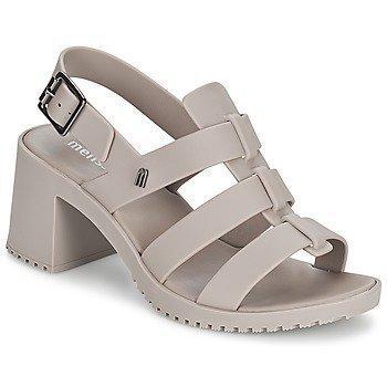 Melissa FOX HIGH sandaalit