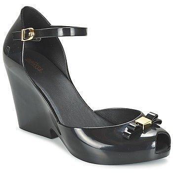 Melissa LADY LOVE sandaalit