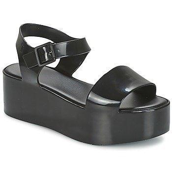 Melissa MAR sandaalit