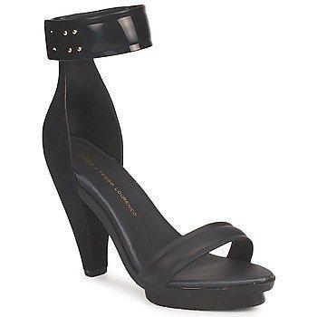 Melissa NO 1 PEDRO LOURENCO sandaalit