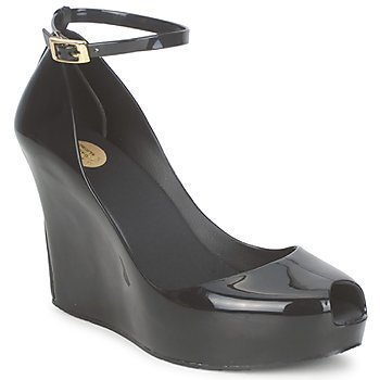 Melissa PATCHULI sandaalit