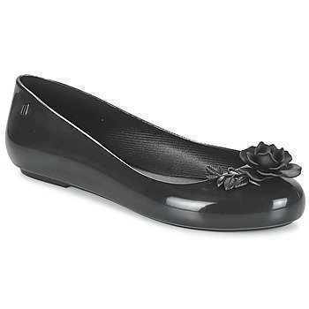 Melissa SPACE LOVE FLOWER ballerinat