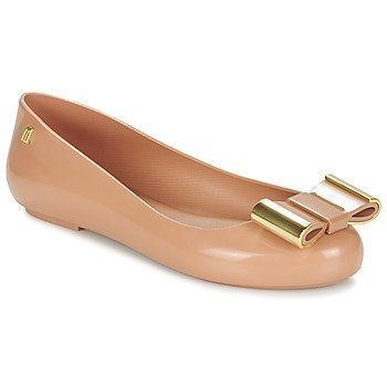 Melissa SPACE LOVE II ballerinat