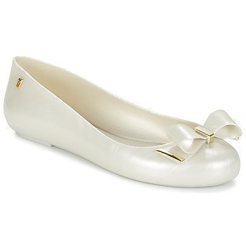 Melissa SPACE LOVE III ballerinat