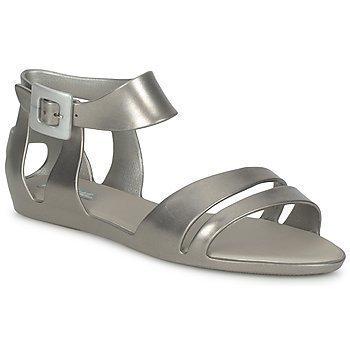 Melissa STAR sandaalit