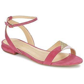 Mellow Yellow VELANTINE sandaalit