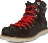 Mentor Hiking Boot