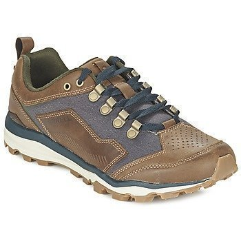 Merrell ALL OUT CRUSHER matalavartiset tennarit