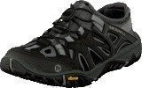 Merrell All Out Blaze Sieve Black/Wild Dove
