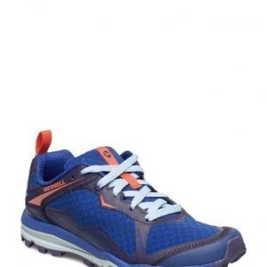 Merrell All Out Crush Light Surf The Web