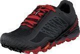 Merrell All Out Terra Ice Black/Molten Lava
