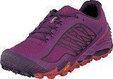 Merrell All Out Terra Ice Purple