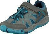 Merrell Allout Blaze Blue/Grey
