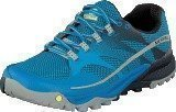Merrell Allout Charge Racer Blue/Navy