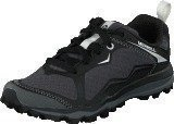 Merrell Allout Crush Light Black