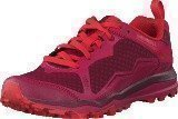 Merrell Allout Crush Light Bright Pink