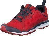 Merrell Allout Crush Light Red