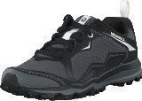 Merrell Allout Crush Light W Black