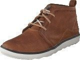 Merrell Around Town Chukka Brown Sugar