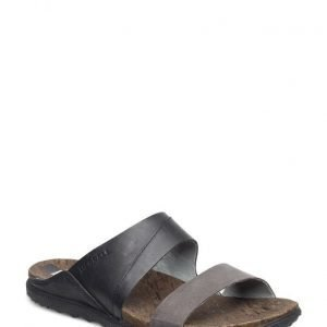Merrell Around Town Slide Black