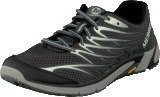 Merrell Bare Access 4 Black/Dark Grey
