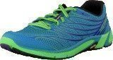Merrell Bare Access 4 Racer Blue/Bright