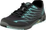 Merrell Bare Access Arc 4 Black/Adventurine