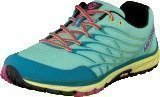 Merrell Bare Access Trail Adventurine/Algiers Blue