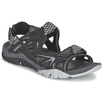 Merrell CAPRA RAPID SANDAL sandaalit