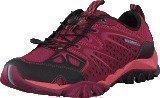 Merrell Capra Rapid Bright Red