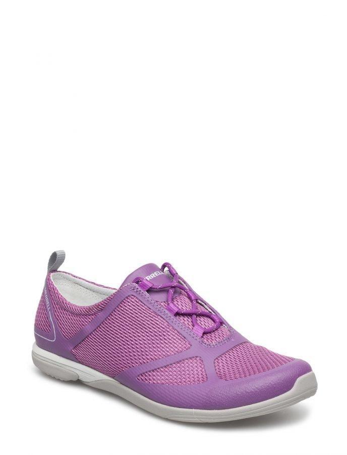 Merrell Ceylon Sport Lace Purple