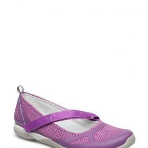 Merrell Ceylon Sport Mj Purple