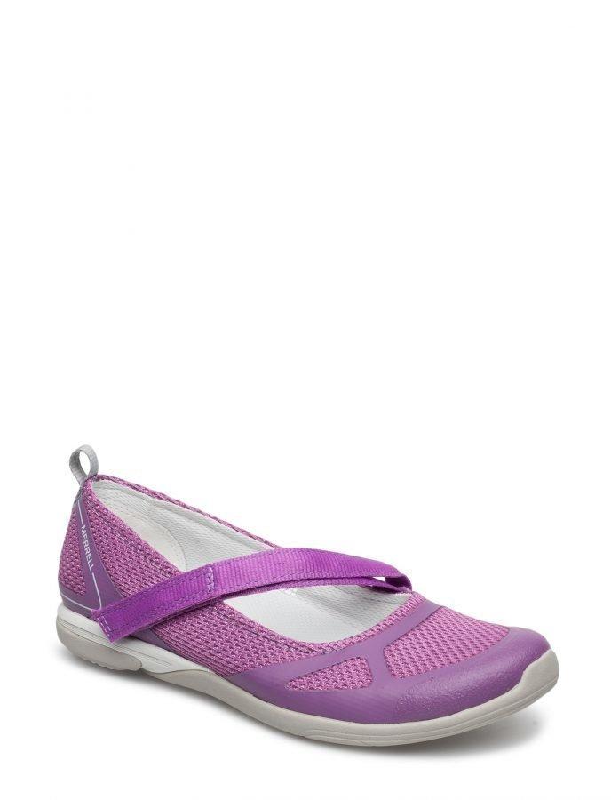Merrell Ceylon Sport Mj Purple