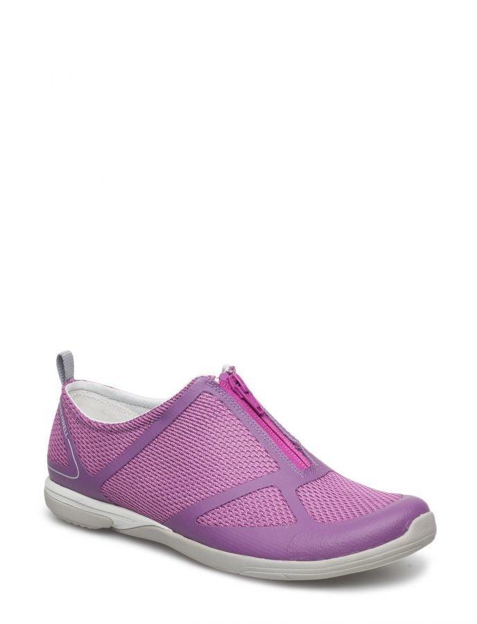Merrell Ceylon Sport Zip Purple
