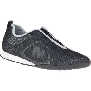 Merrell Civet Zip Kengät Musta