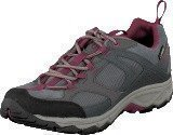 Merrell Daria Gtx Granite/Rose