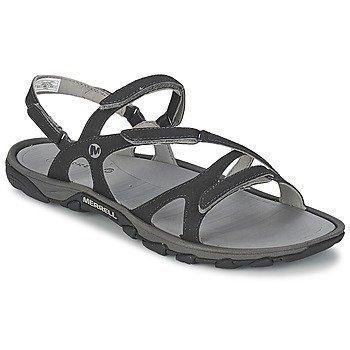 Merrell ENOKI CONVERTIBLE sandaalit