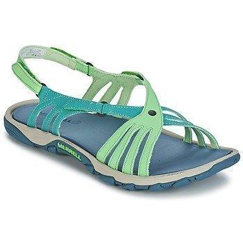 Merrell ENOKI LINK sandaalit