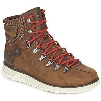 Merrell EPICTION POLAR WTPF bootsit