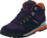 Merrell Eagle Eclipse