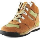 Merrell Eagle Origins Kids Earth